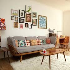retro style furniture cheap. Retro Style Bedroom Furniture Vintage Cheap S
