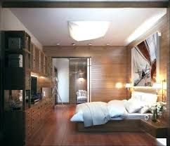 Single Men Bedroom Ideas Apartment Bedroom Ideas Bedroom Ideas For Single  Man Small Apartment Ideas For . Single Men Bedroom Ideas ...