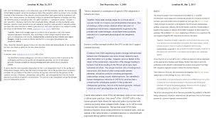 007 Quote Essays Mla Citation For Essay Resume Format Doc Mca Quotes