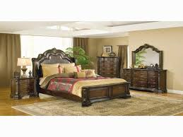 furniture home furniture beaumont elegant nice design ideas home furniture beaumont texas hours zone ashley