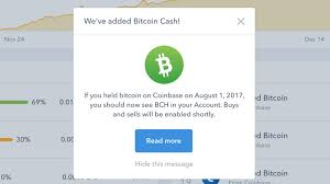 Copy this address by clicking on the small clipboard. Coinbase 9to5mac