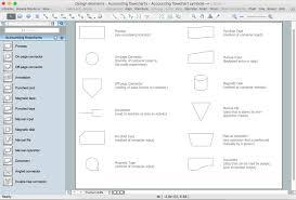Decision Tree Template Visio | Template Design Ideas