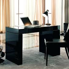 cheap home office. astounding design cheap home office desks desk top space saving ideas desksspace furniture uk