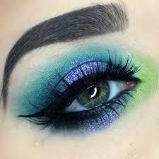 east arabic makeup makeup tutorial makeup geek