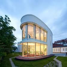 cool office buildings. Fine Office Saegeling Medizintechnik Office  Heidenau Germany Inside Cool Buildings I