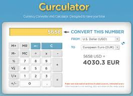 Xe Converter Chart Currency Calculator App Currency Exchange Rates