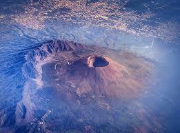 Profitez d'une vidéo de volcano etna eruption, sicily, italy libre de droits d'une durée de 86.000 secondes à 25 images par seconde. Mount Etna Italy Image Of The Week Earth Watching