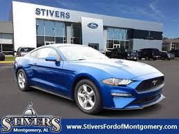 2018 ford mustang lightning blue. 2018 ford mustang ecoboost 2 door manual intercooled turbo premium unleaded i-4 2.3 l. lightning blue