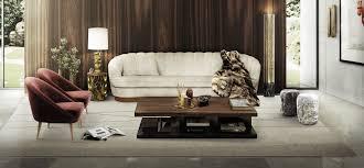 italian furniture makers. designer sofas italian furniture makers s
