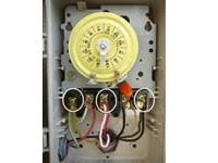 intermatic timer wiring diagram t104 images timer wiring timer wiring diagram in addition intermatic pool pump timer wiring
