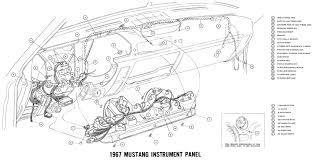 painless wiring diagrams painless image wiring diagram 1965 mustang painless wiring diagram 1965 auto wiring diagram on painless wiring diagrams