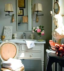 french country bathroom vanities. French Bathroom Creative Of Country Vanity And Best Images On Home Vanities G