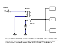 ignition switch relay wiring irv2 forums Ignition Switch Relay Wiring Irv2 Forums this image has been resized click this bar to view the full image the original image is sized %1%2 Motorhome Forums