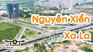 Cho thuê flycam quay phim chụp ảnh tại Hà Nội