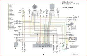 arctic cat schematic diagrams wiring diagrams best 2004 arctic cat 500 wiring diagram wiring diagrams schematic omc schematic diagrams arctic cat schematic diagrams