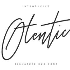 Hipster Script Pro Font Free Download Rome Fontanacountryinn Com