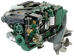 alternator wiring diagram volvo penta alternator volvo penta kad 42 wiring diagram volvo automotive wiring on alternator wiring diagram volvo penta