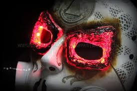 ojačati Sufiks Sam <b>hollywood undead j dog</b> mask ...