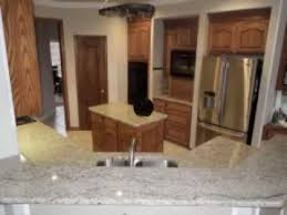 giallo ornamental granite countertops dallas tx by dfw granite