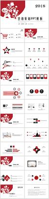 Marketing Plan Ppt Example Simple Fashion Marketing Plan Ppt Template Powerpoint Templete_ppt