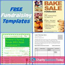 Free Printable Flyer Templates Word Create Free Flyers Templates Yourweek 100eae100eca100e 10