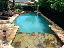small pools for backyards bckyrd pool yard ideas backyard pictures of