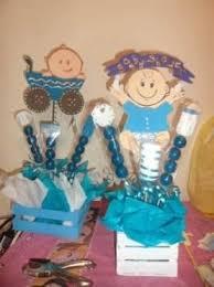 ones y caramelos apañados de difees diseños foto enviada por uso autorizado para babycenter