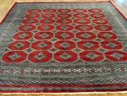 8 ft square rug 8 square rug x foot jute