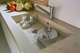 Kitchen Countertop Trends For 2018 Granite Transformations Blog