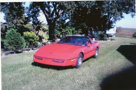 chevrolet corvette questions where is the fuse block located in to check the fuse before other diagnostics but i can t the fuse block the shop manual describes all the fuses and their location but doesn t say