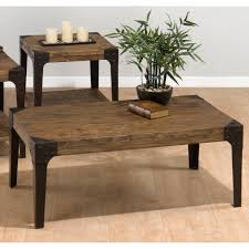 Living Room Table Decorations Furniture Coffee Table Decor Idea With Christmas Centerpiece