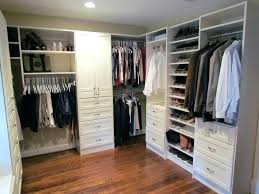 wall closet units closet wall shelves closet shelf wall bracket closet organizers wall mount closet wall