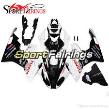 full injection fairings for bmw s1000rr 2015 2016 complete abs