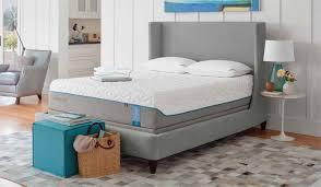 mattress joiner strip. img mattress joiner strip