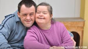 Image result for intellectual disability causes pictures