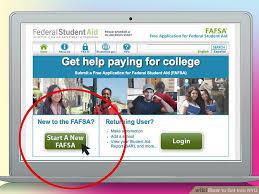 New York University  NYU    College Bound Mentor Credit Yvetta Fedorova for The New York Times