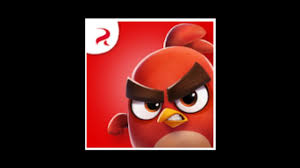 Angry Birds Dream Blast Mod Apk Hack trong 2020