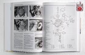 1987 harley sportster 883 wiring diagram wiring diagram harley davidson wiring diagrams and schematics sportster