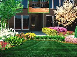 Landscape Design Ideas   Front Garden Ideas besides With Staggered Landscape Garden Design Front Of House Modern House likewise Front Yard Landscape Design Ideas The Home Design   Front Yard also Designing your front garden furthermore Garden design front of house furthermore  together with  further  moreover Feng Shui for Home  Garden and Front Yard Landscaping Ideas besides Modern Front Home Garden Design Image further Vibrant Design Garden Design Front Of House 28 Beautiful Small. on house front garden design