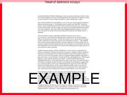the code of hammurabi essay king