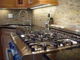 Decorative Kitchen Backsplash Backsplashes 43 Decorative Backsplash Behind Stove Tile Floor