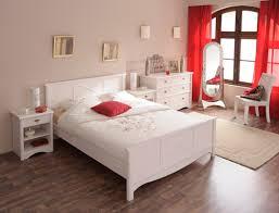 Kommode Bett Cool Antikes Bett Kommode Mit Decoration Kasten