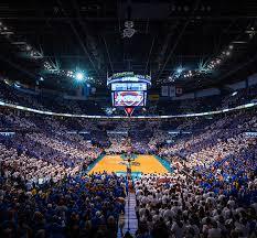 Mavs Arena Seating Chart Meticulous Dallas Mavericks Arena Seating Chart 2019