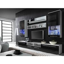 wall unit living room furniture. kansas 4 wall unit living room furniture p