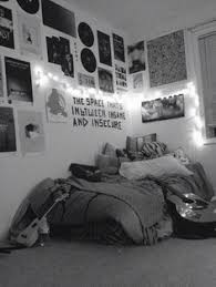 grunge bedroom ideas tumblr. Interesting Ideas 100 Tumblr  Bedrooms Pinterest Fans Face And Room With Grunge Bedroom Ideas