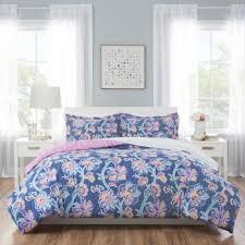 nicole miller comforters bedding