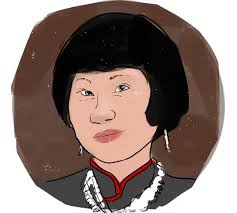 amy tan essays bigpaperwriter com amy tan essays