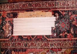 san go rug restoration