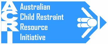 australlian child restraint resource initiative