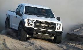 Top 11 Best-Selling Pickup Trucks In America – May 2017 | GCBC